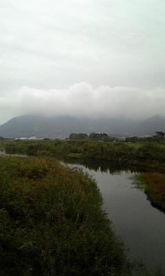 四国巡讃岐の国香川