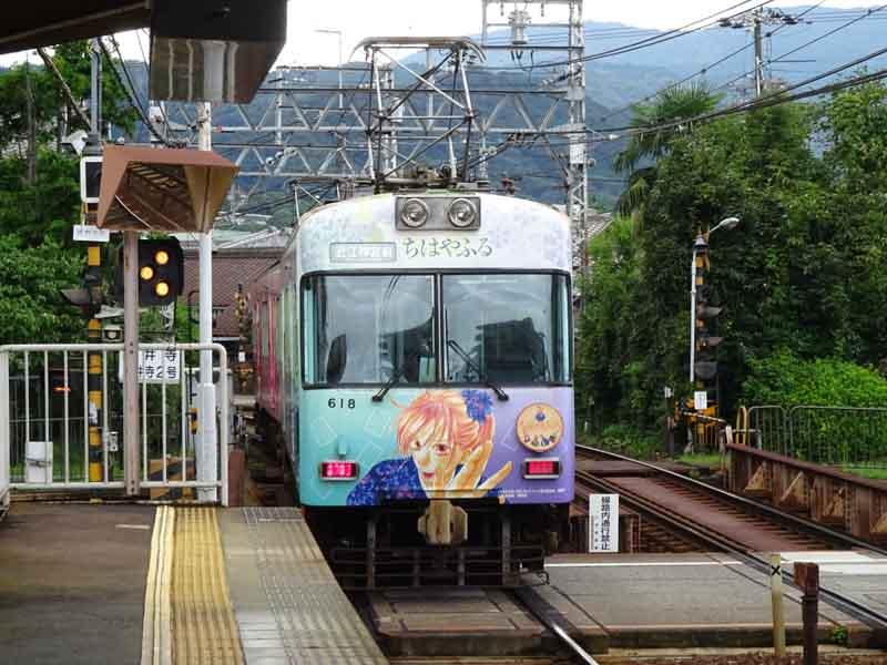 03dsc00328