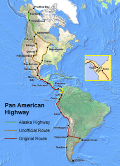 09panamericanhwy