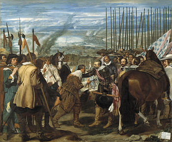 Velazquezthe_surrender_of_breda