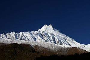 300pxmanaslu_from_base_camp_trip