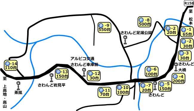 02parkingmap_01